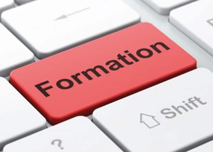 Comment utiliser son Compte Personnel de Formation (CPF) ?