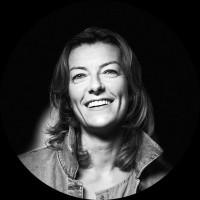 Julie PERIER